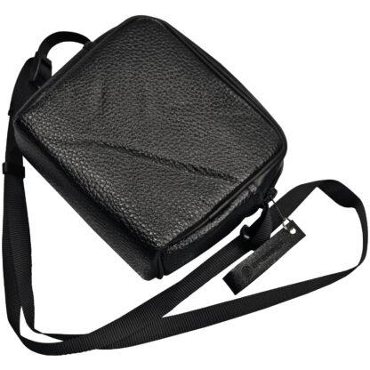 Bolsa de transporte para prismáticos Bresser 6x30 LE