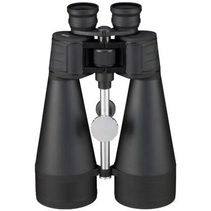 Prismáticos Bresser Spezial-Astro 20x80