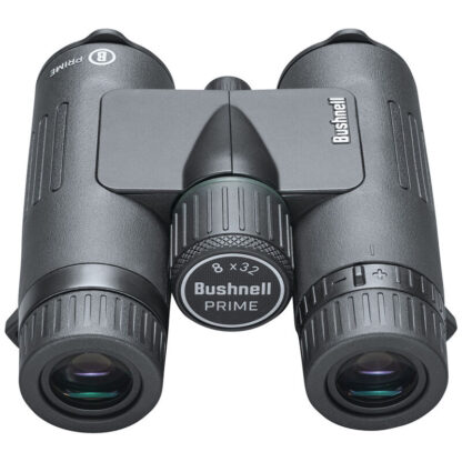 Prismáticos Bushnell Prime 8x32