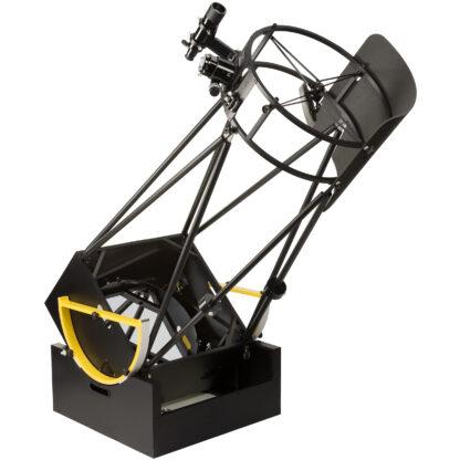 "Telescopio Dobson 20"" Explore Scientific Ultra Light Generation II"