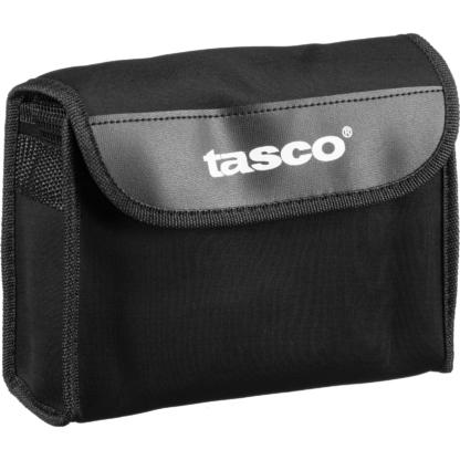 Funda de los prismáticos Tasco Essentials 7x35