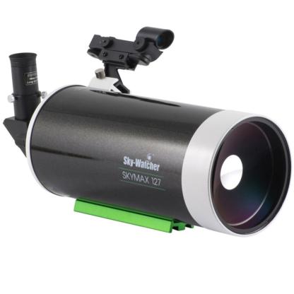 Tubo óptico Sky-Watcher SkyMax 127