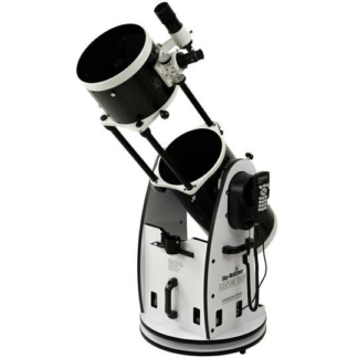 "Telescopio Dobson 10"" Go-To Sky-Watcher Flextube 250P"